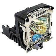 BenQ W1000 Projektor