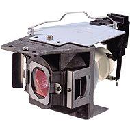 BenQ k projektoru W1070+/ W1080ST+ - Náhradní lampa