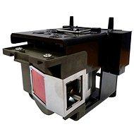 BenQ-Projektor W1100 / W1200