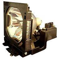 BenQ k projektoru CP220 - Náhradná lampa