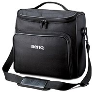 BenQ Carrying Case for Projectors 5J.J3T09.001 - Carrying Case