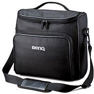 BenQ Projektortasche für 5J.J3T09.001