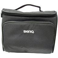 BenQ projectors 5J.J4N09.001 - Bag