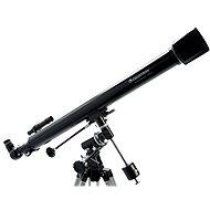 Celestron Powerseeker 60 EQ - Teleskop
