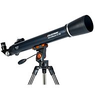 Celestron AstroMaster LT 60AZ - Teleskop