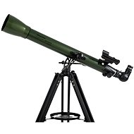 60AZ CELESTRON ExploraScope