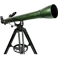 Celestron ExploraScope 70AZ - Teleskop
