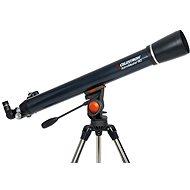 Celestron AstroMaster 90 AZ - Teleskop
