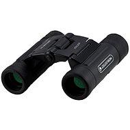 Celestron UpClose G2 Roof Binocular 10x25 - Dalekohled