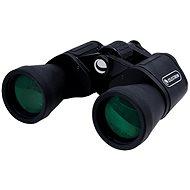 Celestron UpClose G2 Porro Binocular 10x50 - Dalekohled