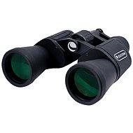 Celestron UpClose G2 Zoom Porro Binocular 10-30x50