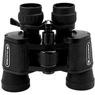 Celestron UpClose G2 Zoom Porro Binocular 7-21x40