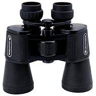 Celestron UpClose G2 Porro Binocular 20x50 - Dalekohled