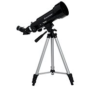 Celestron Travel Scope 70 - Teleskop