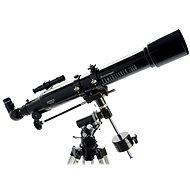 Celestron PowerSeeker 70 EQ - Teleskop