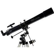 Celestron PowerSeeker 80 EQ - Teleskop