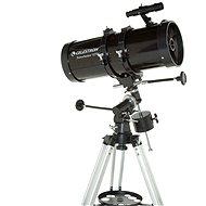 Celestron PowerSeeker 127 EQ - Teleskop