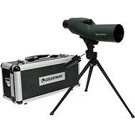 Celestron 15-45 x 50mm Zoom Refactor