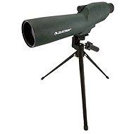Celestron 20-60 × 60 mm Zoom Umgestalten