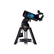 Celestron AstroFi 102mm Maksutov-Cassegrain - Pozorovací dalekohled