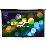 "ELITE SCREENS, roleta 106""(16:9)"