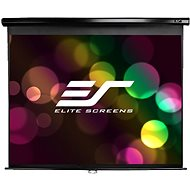 "ELITE SCREENS, roleta 120 ""(16: 9)"