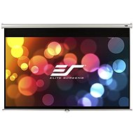 "ELITE SCREENS, roleta 120""(16:9)"