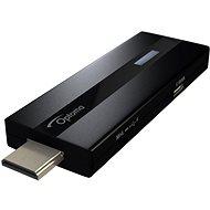 Optoma HDCast Pro Wireless Dongle