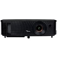Optoma X341 - Projector