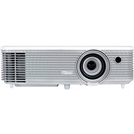 Optoma X400 - Projector