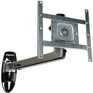 ERGOTRON LX HD Wall Mount Swing Arm - Nástěnný držák