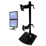 ERGOTRON DS100 Double Monitor