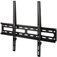 VESA 600x400 Hama fixed black - Wall Bracket
