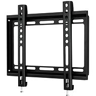 Hama VESA 200x200 fixed black - Wall Bracket