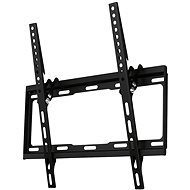 Hama VESA 400x400 tilting Black - Wall Bracket