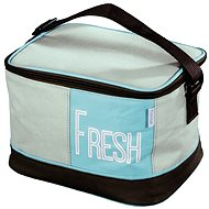 Hama cooler bag