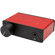 Optoma uDAC3 Red - DAS Transmitter