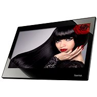"Hama Slim 133SLPFHD 13,3"" Full HD"
