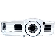 Optoma DU400 - Projector