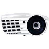 Optoma HD50 - Projektor