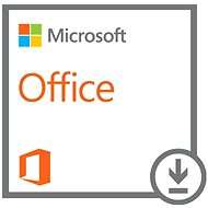 Microsoft Office Standard 2016 SNGL OLP
