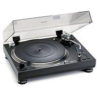Lenco L-3807 - Gramofon