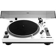 Lenco L-3808 bílý - Gramofon