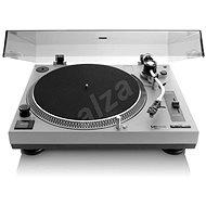 Lenco L-3808 Grau - Gramofon