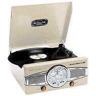 Lenco TT-28C - Gramofon