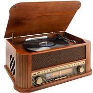 Lenco TCD-2500 - Gramofon