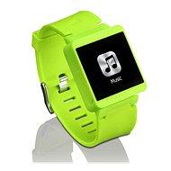 Lenco Sportwatch-100 green