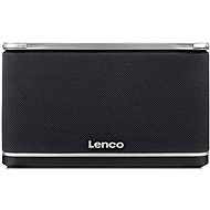 Lenco Play 4 mit Batterie