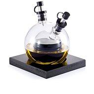 XD Design Set ORBIT Oil and Balsamic Vinegar