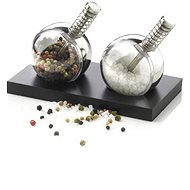 XD Design PLANET Pepper and Salt Set - Grinder